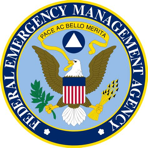 Federal Emergency Management Agency  Wikipedia. Castle Rock Windows St Louis. Personal Web Page Hosting City Carpet Outlet. Adt Security Tucson Az Mail Campaign Software. Underfloor Heating Spreader Plates. St Pete College Nursing Digital Design School. Getting A Masters In Education. Fighting Fitness Orange Wyndham Hotel Airport. Substance Abuse Foundation Of Long Beach
