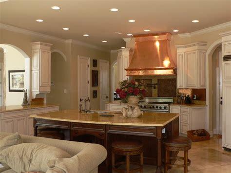 Traditional French Kitchen Design  Wwwimgkidcom The