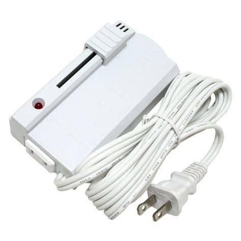 light bulbs for dimmer switches satco 91069 white floor slide l dimmer elightbulbs com
