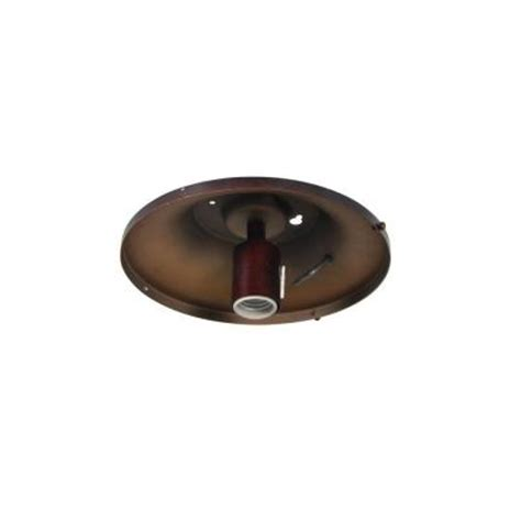 ceiling fan light socket replacement air cool miramar 60 in weathered bronze ceiling fan