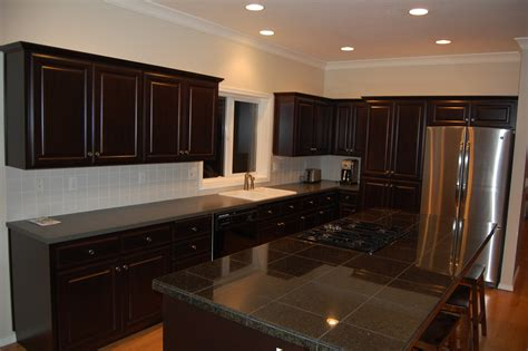 how to refinish kitchen countertops how to repaint stained kitchen cabinets savae org