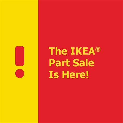 ikea si鑒e ikea uae sale offers locations store info