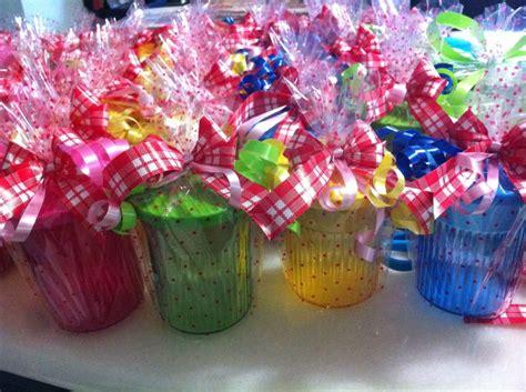 tupperware gift wrapping buy tupperware  singapore