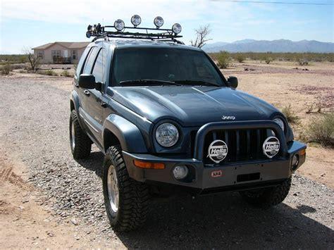 jeep liberty roof lights jeep liberty roof rack safari jeep liberty roof rack