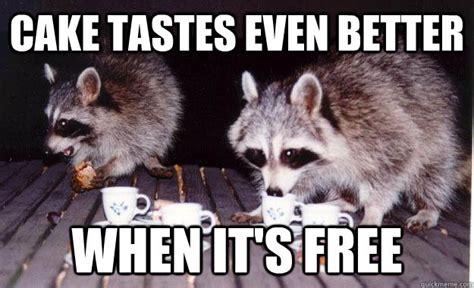 Cake Memes - 33 very funny cake memes images jokes gifs photos picsmine