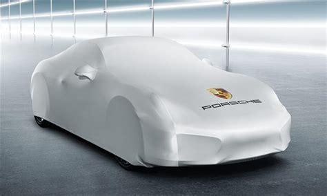 housse si鑒e voiture housse de protection voiture pour l intérieur cayman 981 tequipment porsche driver 39 s selection
