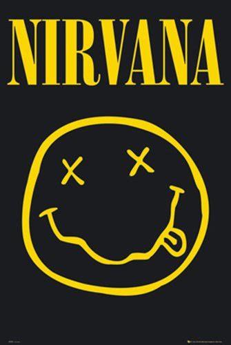 rock band posters amazoncom