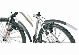 Billig Fahrrad Kaufen : schutzblech fahrrad g nstig kaufen im schutzbleche shop ~ Watch28wear.com Haus und Dekorationen