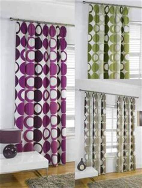 1000 images about flat on orla kiely