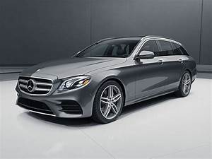 New 2018 mercedes benz e class price photos reviews for Mercedes benz invoice price