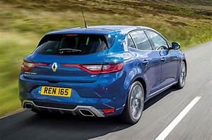 Renault Megane Gt : renault megane gt diesel launched as most frugal sports model autocar ~ Medecine-chirurgie-esthetiques.com Avis de Voitures