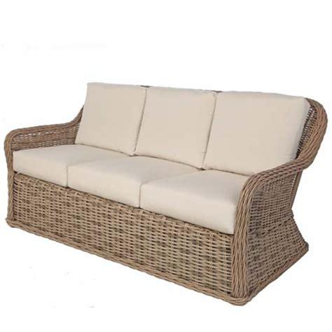 ebel bellevue outdoor wicker furniture