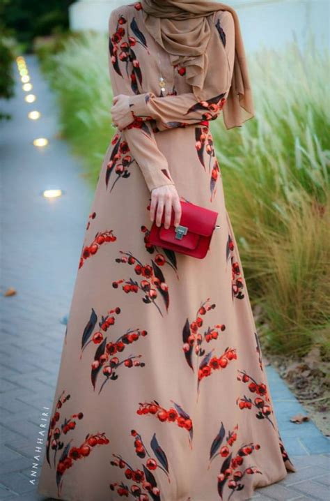 modern dresses  hijab fashion hijabiworld