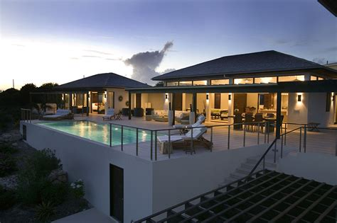 traditional colonial house plans reinterpreted traditional caribbean architecture in a