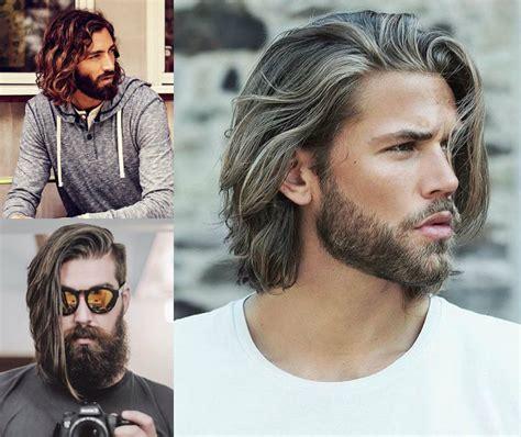 bob haircuts  men    hairdromecom