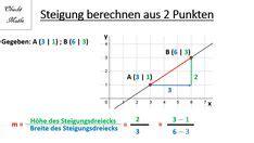 kreisbogen und kreisausschnitt berechnen formel school