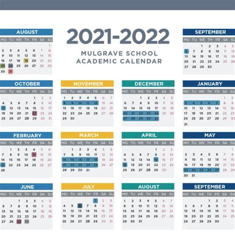 Ucsb Academic Calendar 2022.U C S B A C A D E M I C C A L E N D A R 2 0 2 1 2 0 2 2 Zonealarm Results