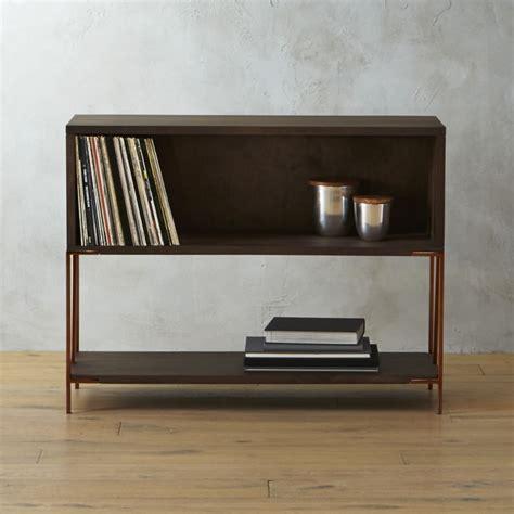 modern console cabinet dean record cabinet console modern cabinets record