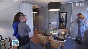 Sophie Ferjani Mari : sophie ferjani dans maison vendre 27 03 13 14 ~ Melissatoandfro.com Idées de Décoration