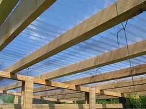 Pvc Wellplatten Schneiden : pvc wellplatten sinus 76 18 abstandhalter m ein gew chshaus selber bauen ~ Buech-reservation.com Haus und Dekorationen