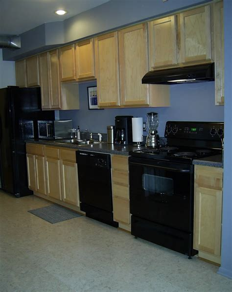 kitchen cabinets what colour walls kitchen wall pictures for decoration wall decor ideas 9509