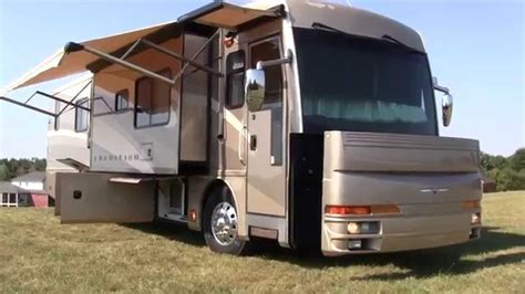 30 Brilliant Motorhomes For Sale Used Near Me   assistro.com