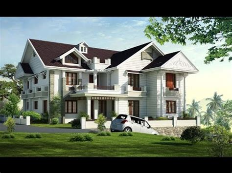 the style of a house kerala new houses style house denny kurian
