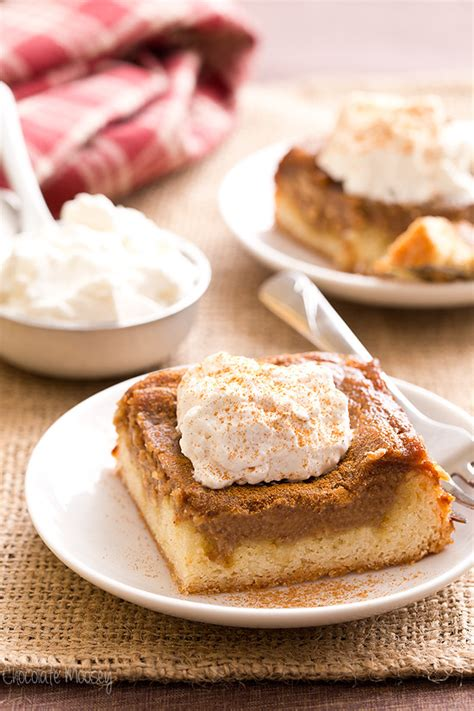 apple butter cake these gooey butter desserts are even better than they 1338