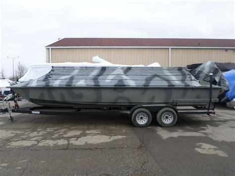 Banks Boats bankes boats for sale boats
