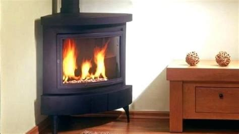small gas fireplaces for bedrooms beautiful living room the most direct vent corner gas 19835 | best small corner direct vent gas fireplace the corner gas fireplace a in direct vent corner gas fireplace prepare 585x329