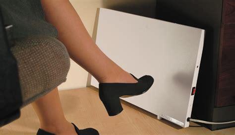 qmark marley  desk heater portable heaters slb