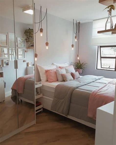 mädchen schlafzimmer schlafzimmer einrichtung coozzy pics in 2019