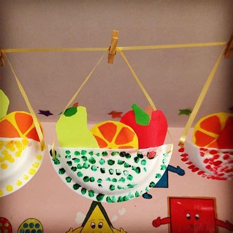 best 25 preschool food crafts ideas on food 178 | 4f9f497c9cdd876865d2a6b61b3ef373 kindergarten food activities food crafts for kids preschool