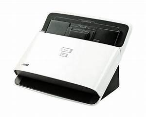 25 best ideas about desktop file organizer on pinterest With desktop document scanner and organizer