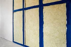 Lärm Vom Nachbarn Dämmen : wand zum nachbarn d mmen wirkungsvolle methoden ~ Michelbontemps.com Haus und Dekorationen
