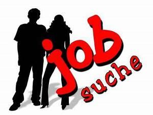 Jobs In Duisburg : jobs duisburg home facebook ~ A.2002-acura-tl-radio.info Haus und Dekorationen