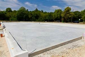 eviter toutes infiltrations d39eau avec hydrofuge liquide With beton hydrofuge pour piscine