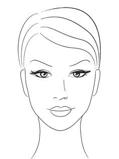 step by step hair style how to draw tris prior from divergent step by step 7440
