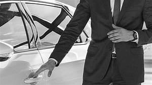 Kfz Versicherung Vhv Berechnen : tipps rund ums fahrzeug vhv versicherungen ~ Themetempest.com Abrechnung