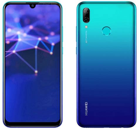 huawei p smart  pics specifications  price