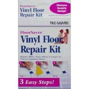 vinyl flooring repair kit crackweld pro concrete floor repair kit