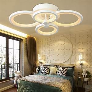Schlafzimmer lampen decke kinder lampe led decke lampe for Led lampen schlafzimmer