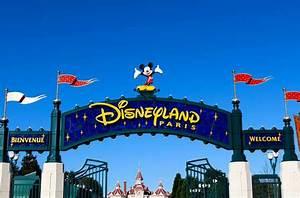Week end et séjour Parc Disneyland® Paris Weekendesk