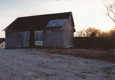 Louisville, NE — Barnwood Trays