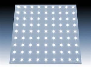 Led Board Lights