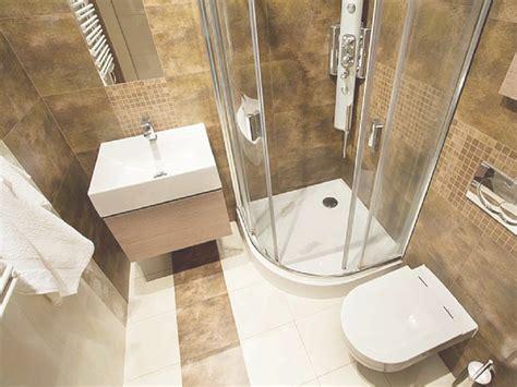 idee per piastrellare il bagno bagno piccolo idee e soluzioni