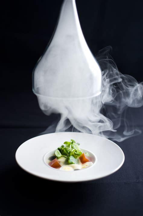 cuisine nicoise food