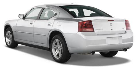 2010 dodge charger srt8 dodge sports coupe review automobile magazine