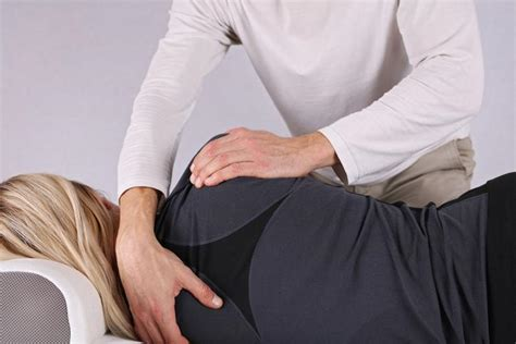 Michigan Chiropractic | Duncan Chiropractic Group