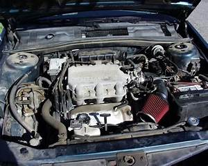 9 Best Plymouth Used Engines Images On Pinterest